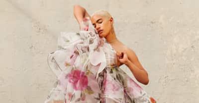 """Lemon"" dancer Mette Towley reunited with Rihanna at the Met Gala"