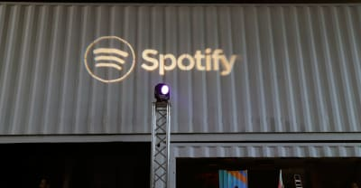"Report: Spotify claims it ""overpaid"" royalties, wants a refund from songwriters and publishers"