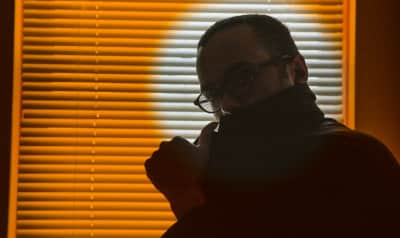 Galcher Lustwerk is the producer who lowkey ushered in the internet's favorite subgenre