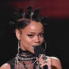 Rihanna's new documentary is reportedly set to release this fall