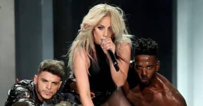 Watch the trailer for Lady Gaga's Las Vegas residency