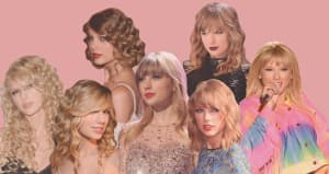An honest conversation on the evolution of Taylor Swift
