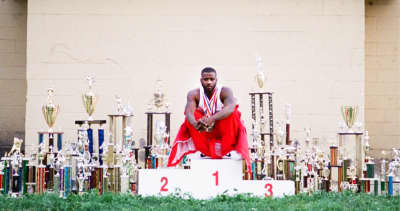 "Hear Jay Rock's triumphant new single ""Win"""