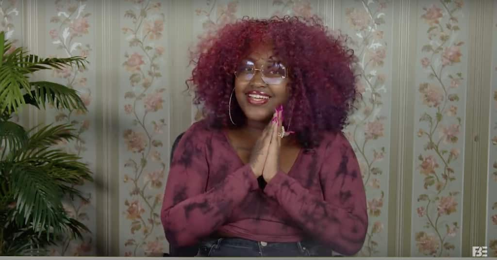 Cupcakke Is Not Here For Your Elder Judgement The Fader