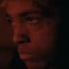 XXXTentacion reportedly shot and killed in Miami