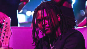 "Young Nudy's attorney says Atlanta rapper's arrest ""a case of mistaken identity"""