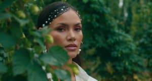 """Sinead Harnett teams up with VanJess and Masego on """"Stickin"""""""