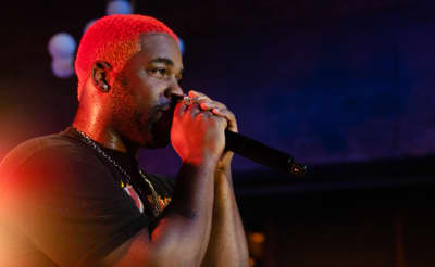 """Watch A$AP Ferg team up with Lil Wayne and Jay Gwuapo on """"No Ceilings"""""""
