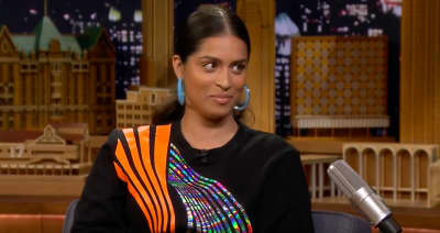 Lilly Singh will replace Carson Daly for new late night talk show