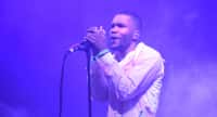 "Listen to Frank Ocean preview new tracks ""Dear April"" and ""Cayendo"""