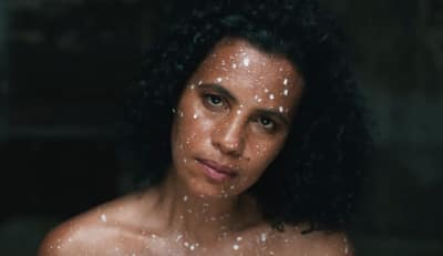 "Neneh Cherry links with Four Tet and Massive Attack's 3D for new single ""Kong"""