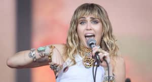 "Miley Cyrus reaches settlement in $300 million lawsuit over ""We Can't Stop"""