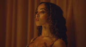 """FKA twigs returns with new single """"Cellophane"""""""