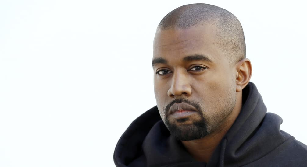 Kanye West brings Sunday Service to Howard Homecoming