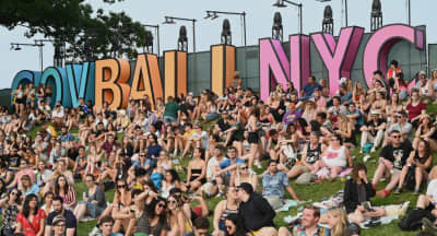 Governors Ball 2020 has been cancelled due to COVID-19
