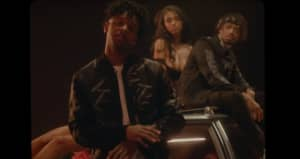 "Watch Metro Boomin and 21 Savage's ""10 Freaky Girls"" video"