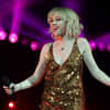 """Watch Carly Rae Jepsen's new vertical video for """"Party For One"""""""