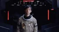 "Joji's new ""Sanctuary"" video is an intergalactic experience"