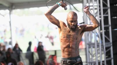 Death Grips detail new album Year Of The Snitch