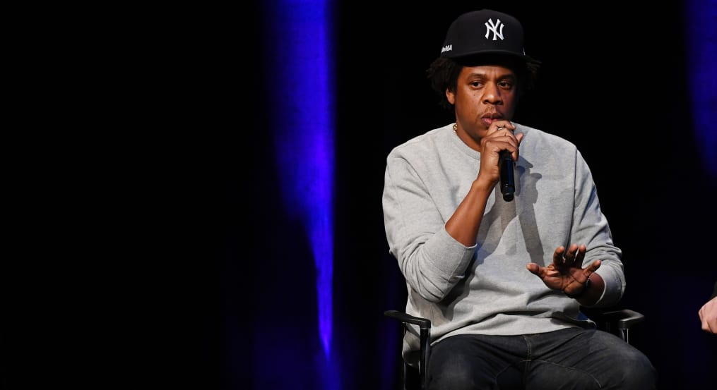 JAY-Z to host gala weekend featuring Rihanna, Alicia Keys and Meek Mill