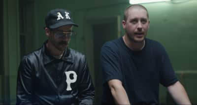 "Portugal. The Man Explain How They Wrote Their Biggest Hit In ""About An Hour"""