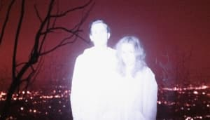 The apocalyptic storm and year-long break that inspired Purity Ring's WOMB