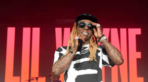 Lil Wayne cancels St. Louis tour stop after being kicked out of his hotel