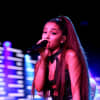 """Ariana Grande """"just devastated"""" after cancelling Kentucky tour stop due to an ongoing illness"""