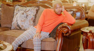 """Toro y Moi shares cover of The Zombies' """"Care of Cell 44"""""""