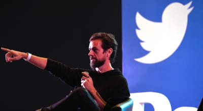Twitter is banning political advertisements, subtweeting Facebook