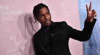Donald Trump reportedly advised to allow A$AP Rocky to be sentenced in Sweden