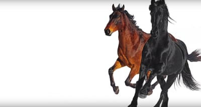 """Lil Nas X blows by Drake's single-week streams record with """"Old Town Road"""""""