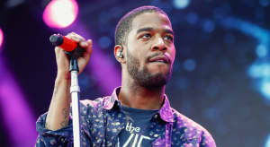 "Watch Kid Cudi's new video ""Heaven On Earth - The Rager, The Menace Part 2"""
