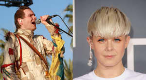 "Jónsi enlists Robyn on ""Salt Licorice"""