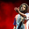 "J. Cole teases new single ""Middle Child"""