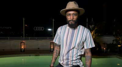 "LaKeith Stanfield disses Charlamagne tha God on new track ""Automatic"""