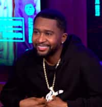 Zaytoven says he doesn't listen to R. Kelly's sexual assault accusations