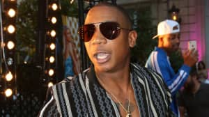 Ja Rule says he's shooting videos for every song in his catalog