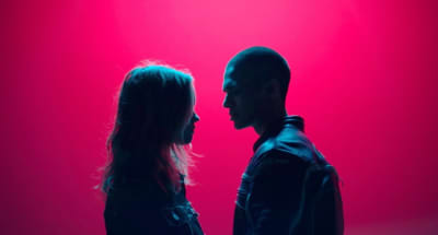 """Toronto-based GOVI finds love in the underground in """"Afterhours"""""""