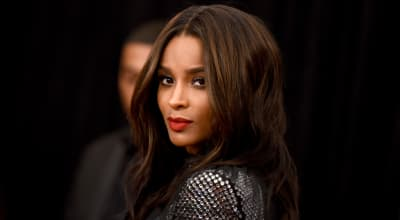 Ciara cancels upcoming concert due to Coronavirus concerns
