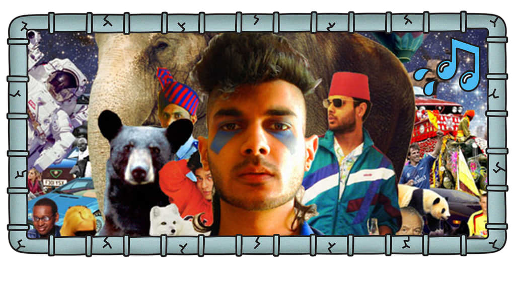 Jai Paul's Demo Album Leak Still Matters | The FADER