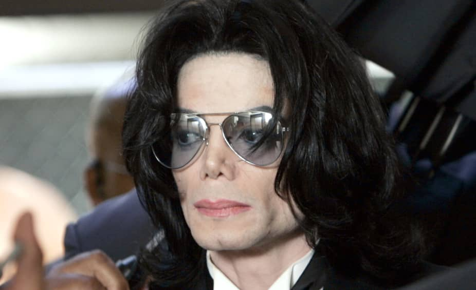 Judge sides with Michael Jackson estate in Leaving Neverland documentary battle