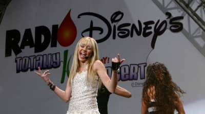 Radio Disney to go off the air in 2021