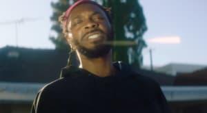 """Watch JPEGMAFIA's hazy new video for """"Jesus Forgive Me, I Am A Thot"""""""