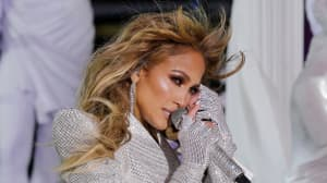 Jennifer Lopez's #LoveDontCostAThingChallenge is off to a rocky start