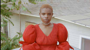 "Vagabon holds down the fort in her new video for ""Every Woman"""