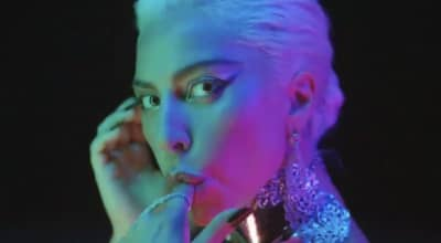 Lady Gaga unveils Haus Laboratories makeup brand