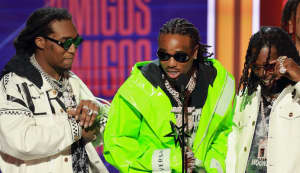 "Hear Migos' remix of Rae Sremmurd's ""Swang"""