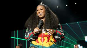 "Missy Elliott on her new album: ""it's time to make street dudes enjoy dancing again"""