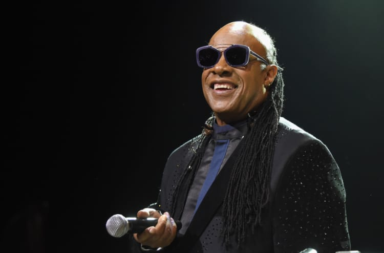 Stevie Wonder Diana Ross And More To Perform At Grammys Produced